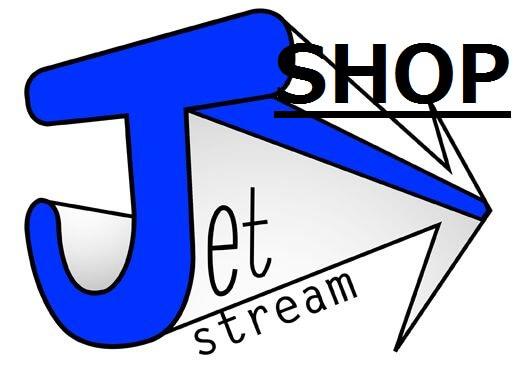 Jetstream-SHOP