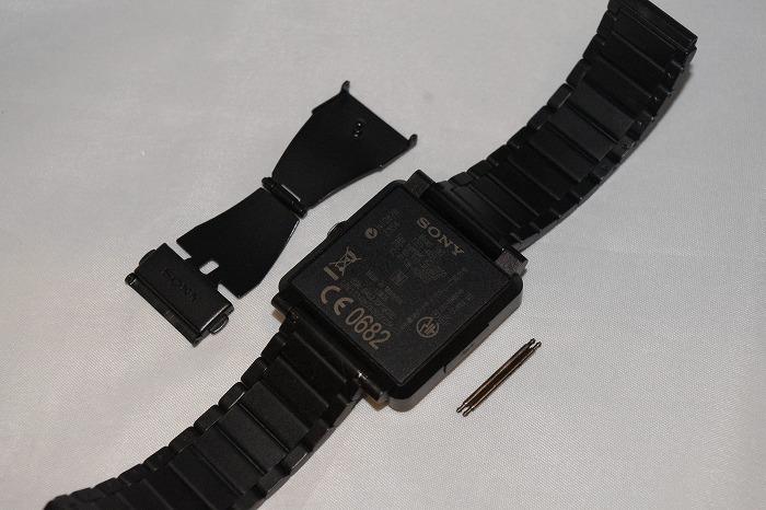 IMGP3635