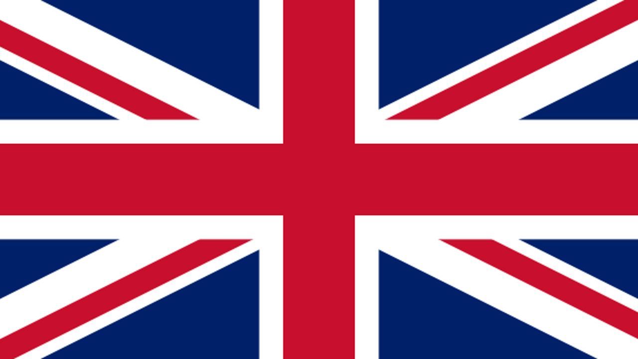 イギリスの激安転送サービス・UKブランドセンターをご紹介
