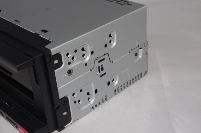 IMGP4820