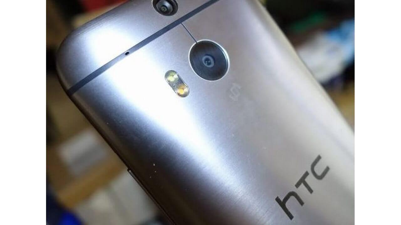 HTC One for Windoes(W8)が8月19日に行われるニューヨークのイベントで発表される可能性
