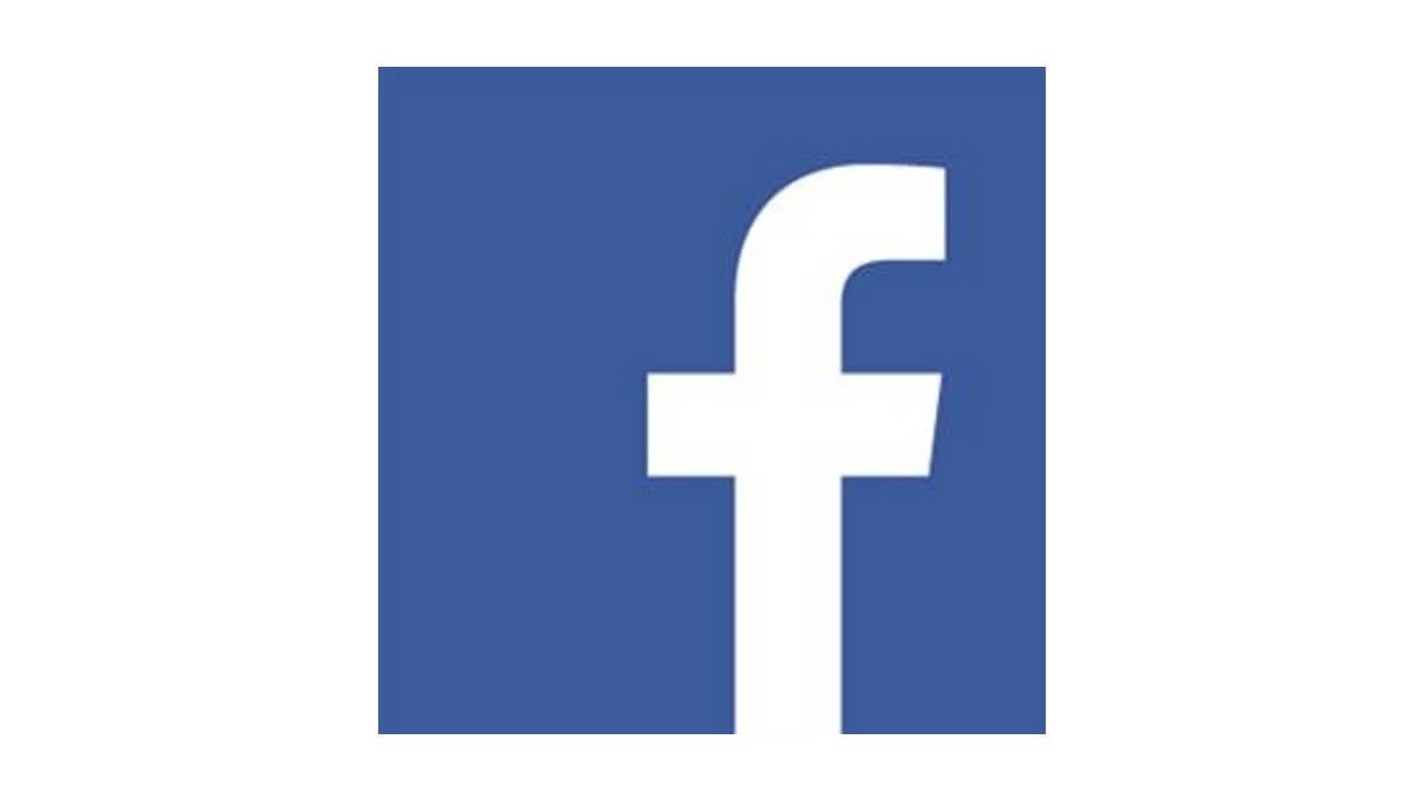 Windows Phone用Facebook Bateがパフォーマンスが向上