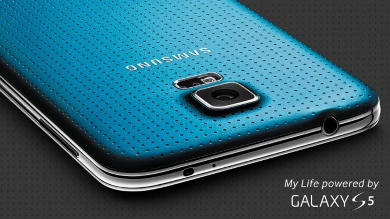 Galaxy S5のアップグレード版と思われるSM-G901がGFXBenchに登場