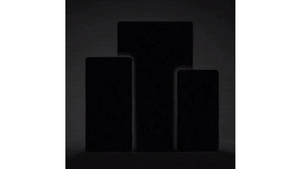 Sony、IFA 2014に向けたティザームービーを公開