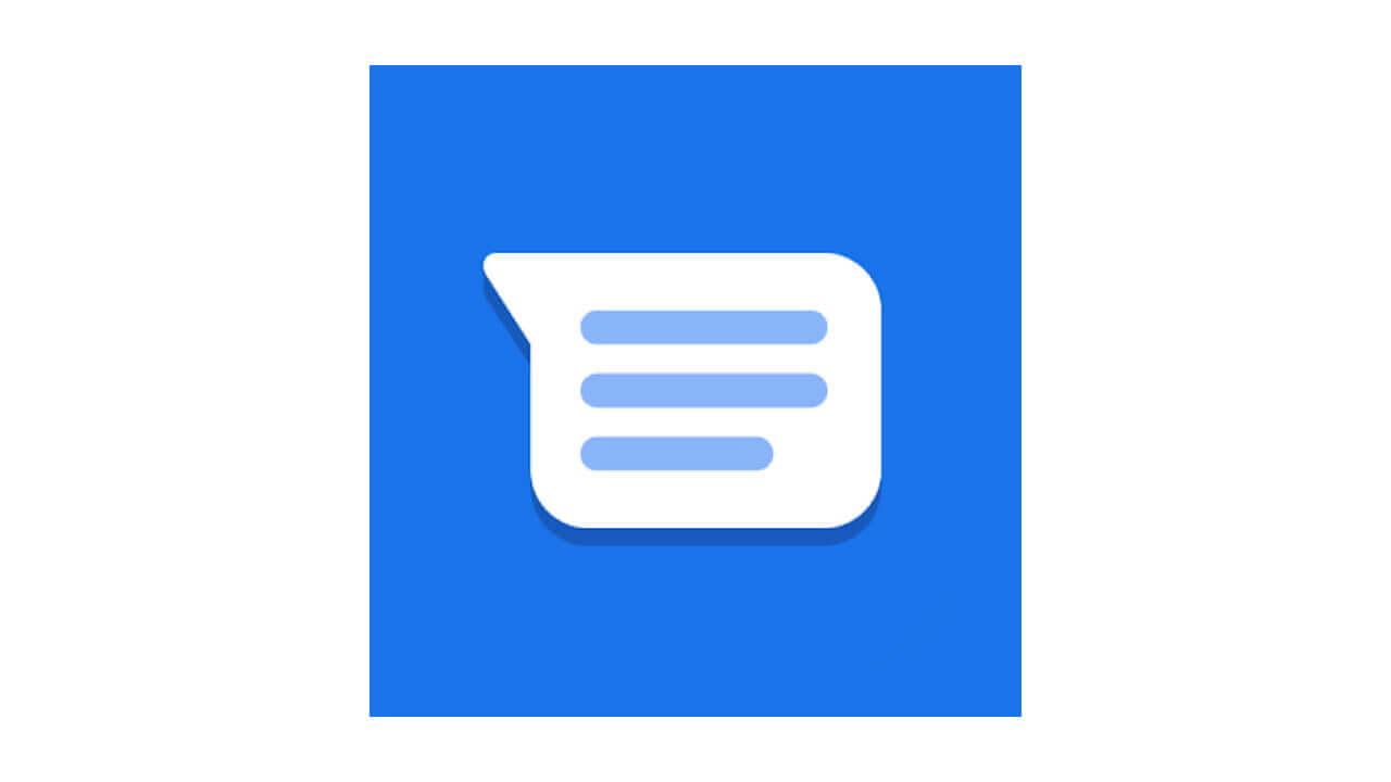 Google、SMS/MMS対応メッセンジャーアプリ「Messenger」Google Playで配信開始