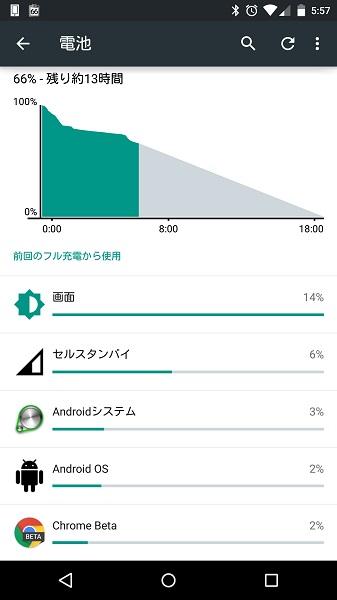 Screenshot_2014-12-10-05-57-44