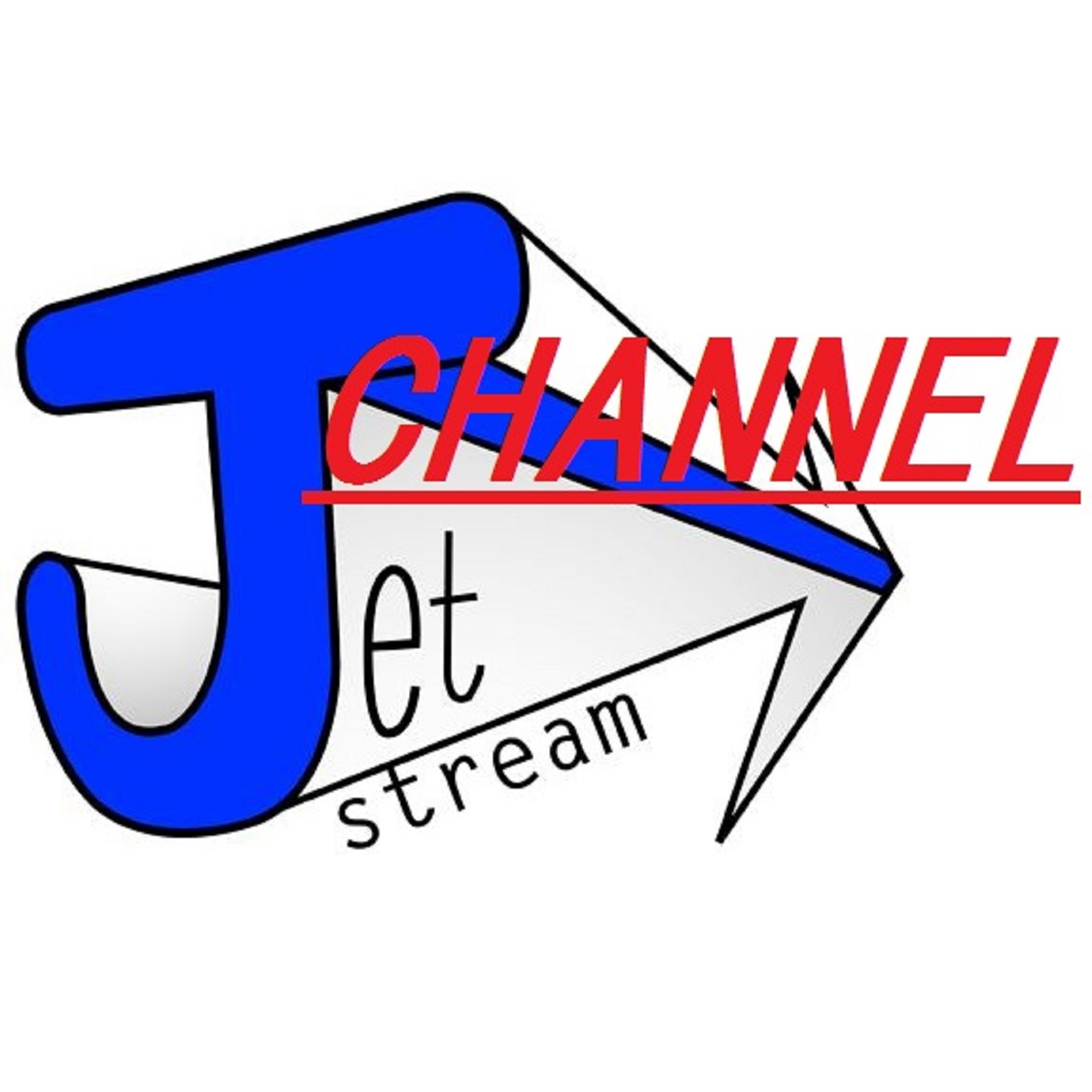 Jetstream CHANNEL:『.J』