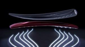 """香港1ShopMobileが「LG G Flex 2 """"H959″」の発売を開始。輸入総額は94,000円程度"""