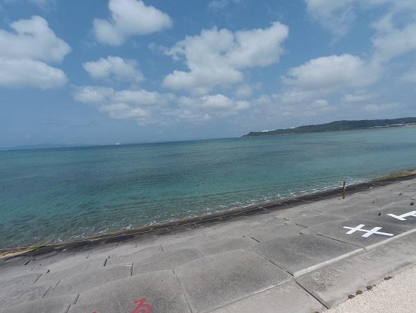 """Jetstream CHANNEL"" 2015年3月18日 『.JP』モバイルプリンスと一緒 Episode 11:特になし"