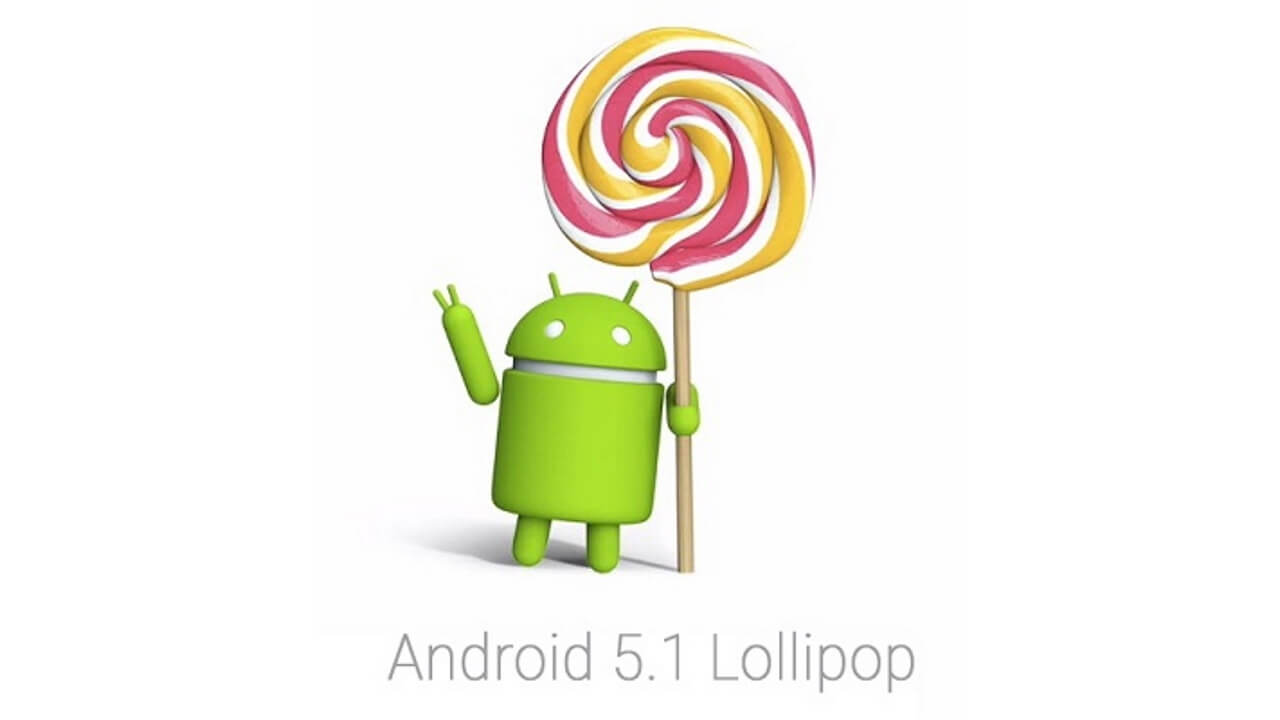 Sony Mobile、Android 5.1 AOSP for Xperiaをリリース