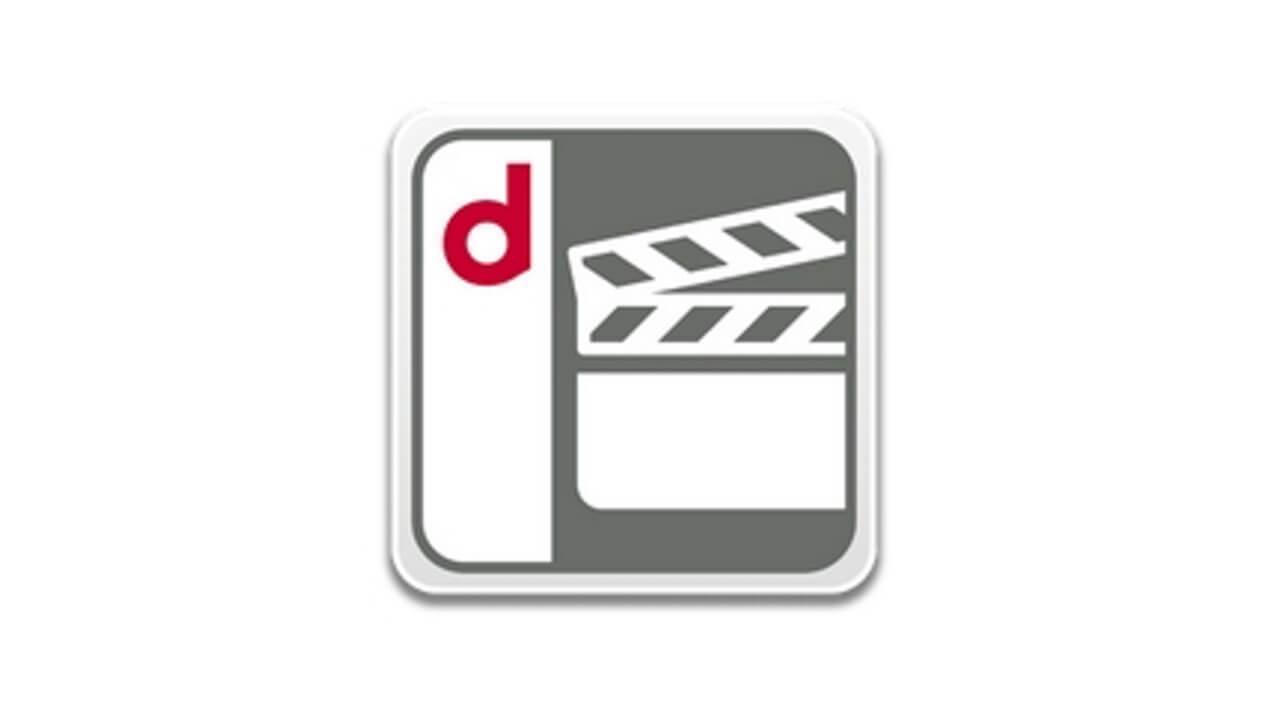 「dビデオ」がやっとAndroid 5.0に対応