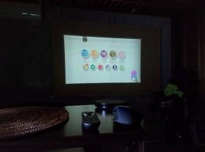 「torne mobile」がリリースされたおかげでNexus Playerでのテレビ視聴が快適になりました