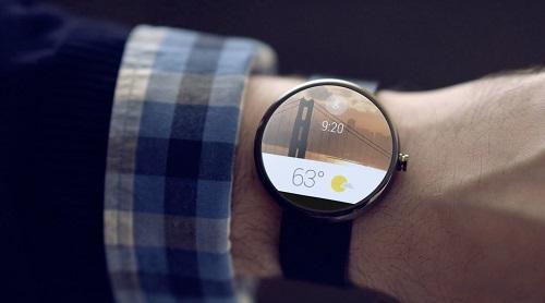 Google、Android Wearの次期アップデート内容を公開、Wi-Fiのサポートやハンズフリー操作を追加。