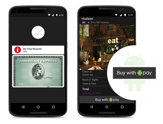 Android Pay-1