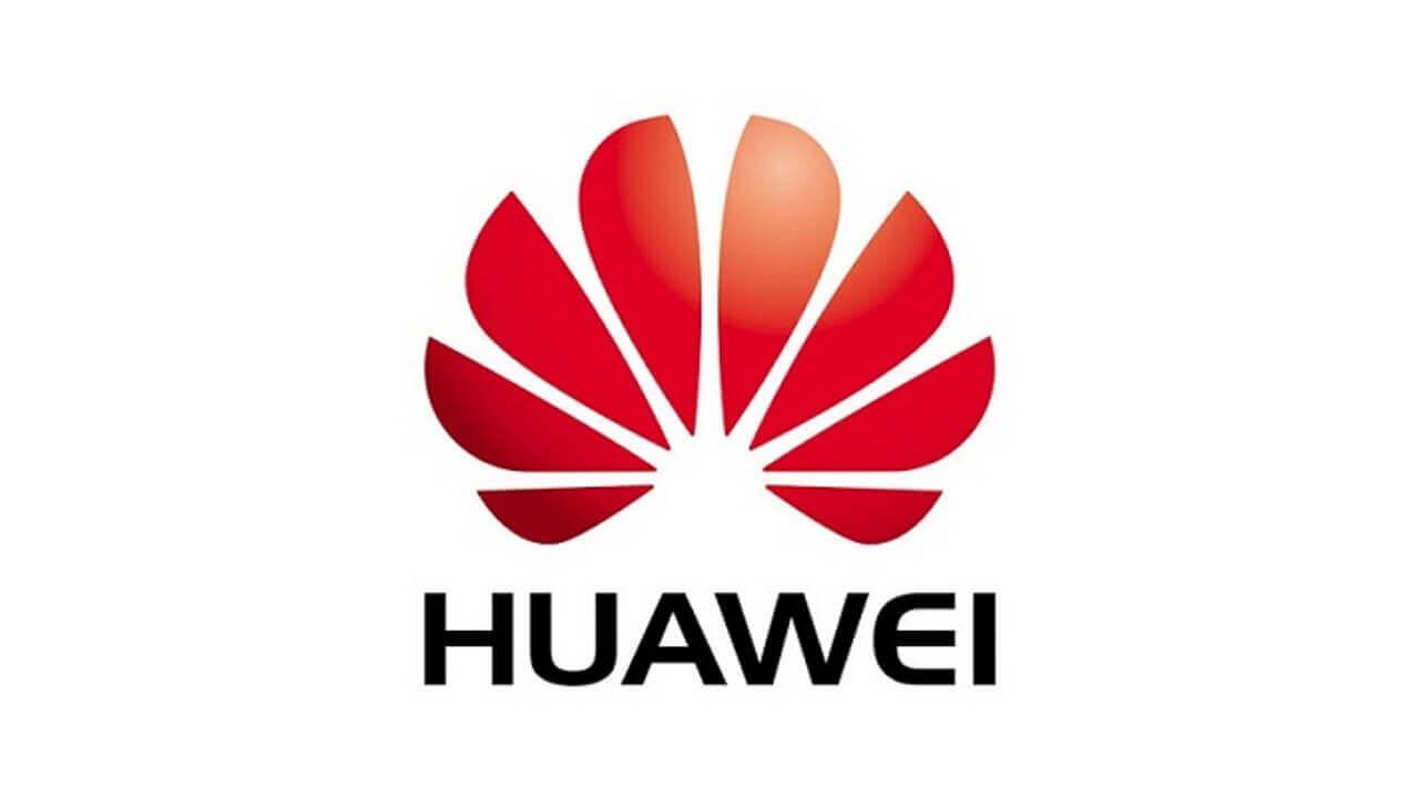 Huawei製NexusはSnapdragon 810採用?
