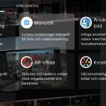 Xperia New UI-6