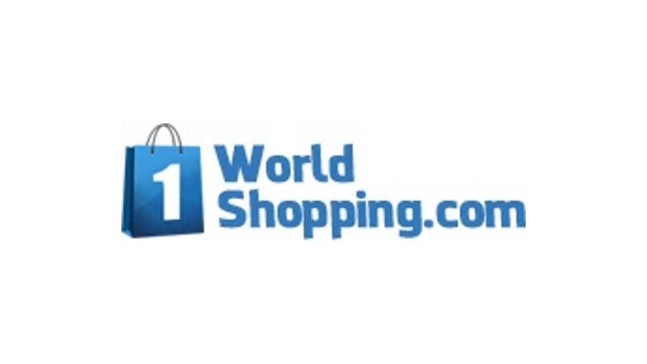 1ShopMobileが運営する米国転送サービス「1worldshopping」デラウェア州に移転