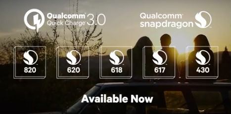 Quick Charge 3.0-1