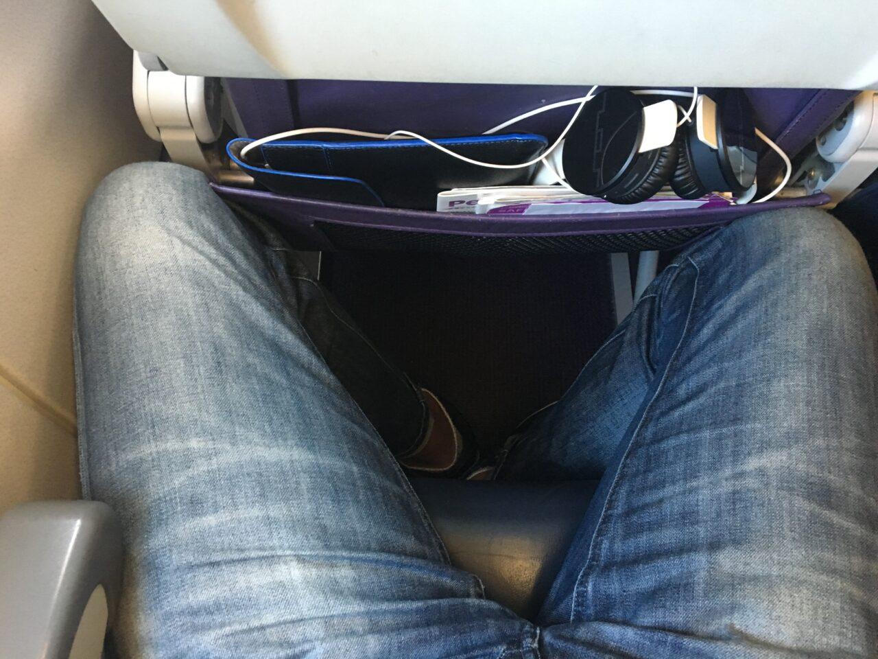 """Jetstream CHANNEL"" 2015年10月21日『.J』Episode 27: 新型「Chromecast」や「Chromecast Ayduo」のレビュー"
