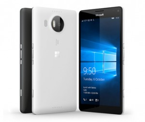 1ShopMobileが「Lumia 950 XL Dual」の取り扱いを開始