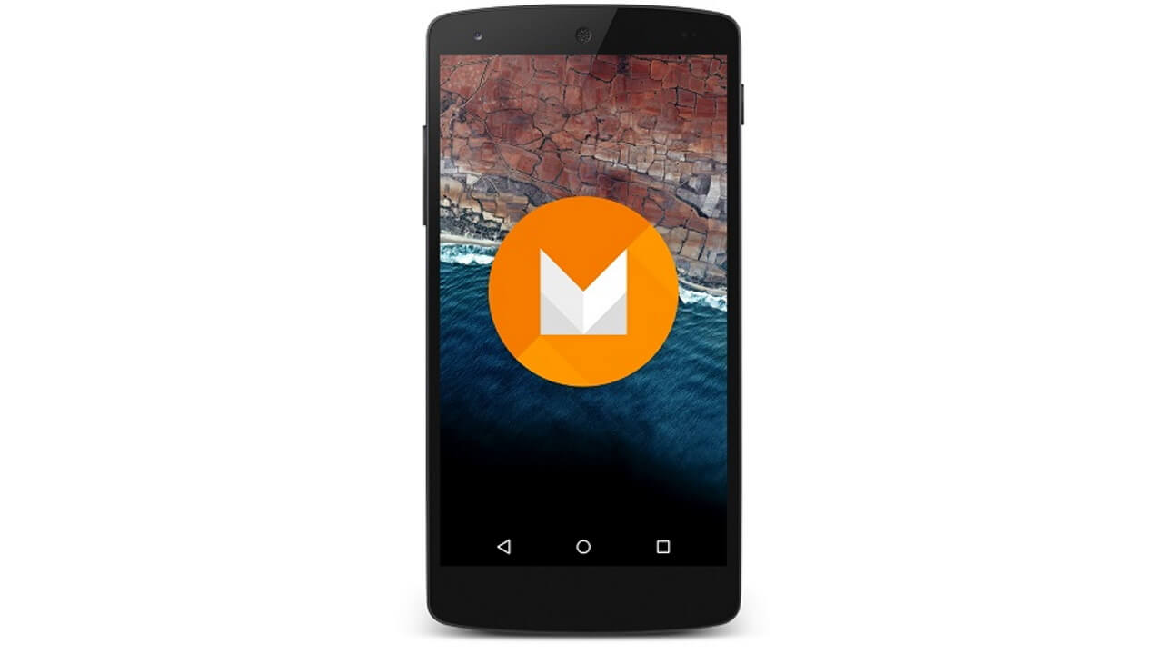 Google、「Android M Developer Preview」第2弾アップデート発表