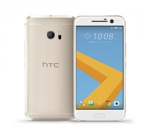 1ShopMobileが「HTC 10」の販売を開始