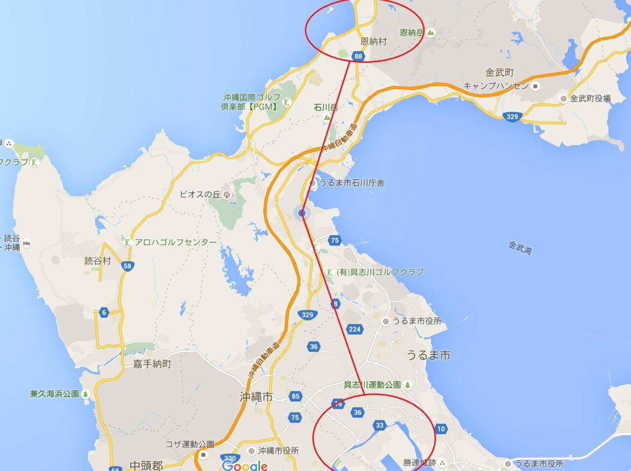 """""""Jetstream CHANNEL"""" 2016年5月25日『.J』Episode 58:揺れる沖縄ですが現地からお送りします"""
