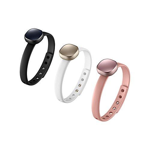 Samsungの新型ライフスタイルバンド「Charm」が欧州のAmazonで発売、一部日本に直輸入可能