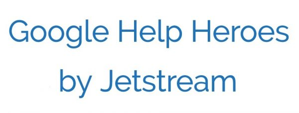google-help-heroes-by-jetstream