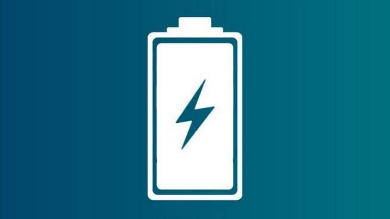 Qualcomm、20%の高速化を実現した新急速充電規格「Quick Charge 4」を発表、「Snapdragon 835」から対応