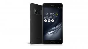 ASUS Japanが4月13日に新製品発表会「Zennovation」を開催を発表、「ZenFone AR」を国内に投入?
