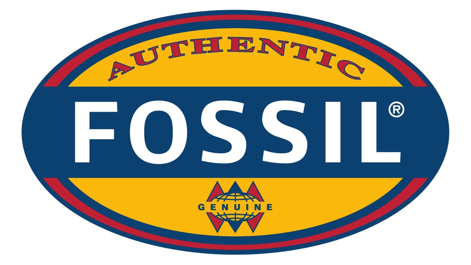 Fossil Group、グループ傘下のFossilとMisfitのほかにDIESEL/Emporio Armani/Michael KorsブランドのAndroid Wearを2017年夏以降に順次投入へ
