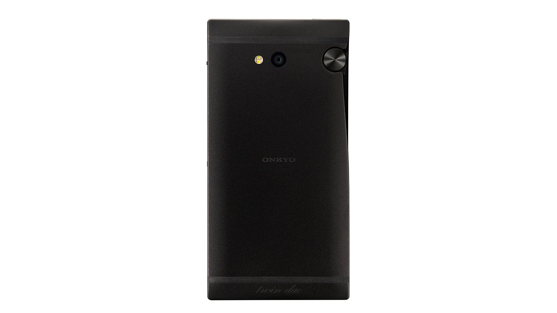 オンキヨー製5インチスマートフォン「GRANBEAT(DP-CMX1)」がAmazonで10%ポイント還元対象に、9,155ポイントももらえます