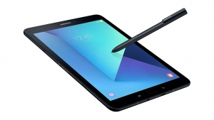 【追記】「Galaxy Tab S3(SM-T820/825)」は3月24日に発売?ドイツAmazon.deで予約受付中、日本直送にも対応