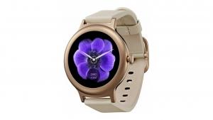 売れてないのかな?Best BuyがAndroid Wear 2.0搭載「LG Watch Style」を一律$179.99で販売中