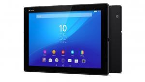 フランスAmazon.frで「Xperia Z4 Tablet(LTE モデル / SGP771)」が再度€599.99に
