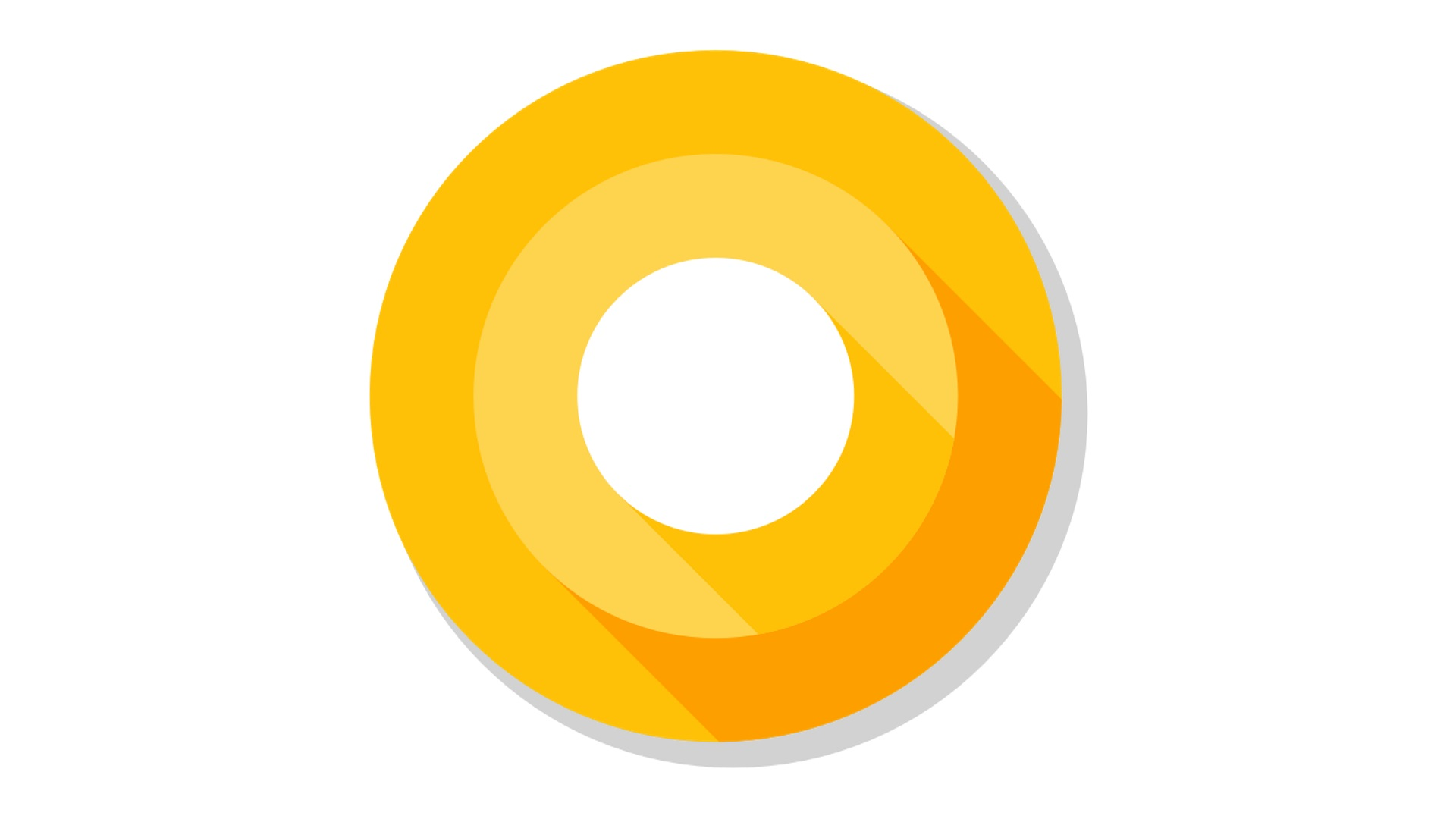 Google、次期OSバージョン「Android O」のDeveloper Preview(DP1)を公開、Android Beta版はDP4以降