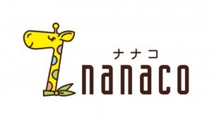 「Android Pay」は「nanaco」に対応?アプリのv1.19で「nanaco」に関するコードが発見される