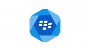 Android アプリ「BlackBerry Hub+ サービス」が v1.5.2 で「ハングアウト」をサポート