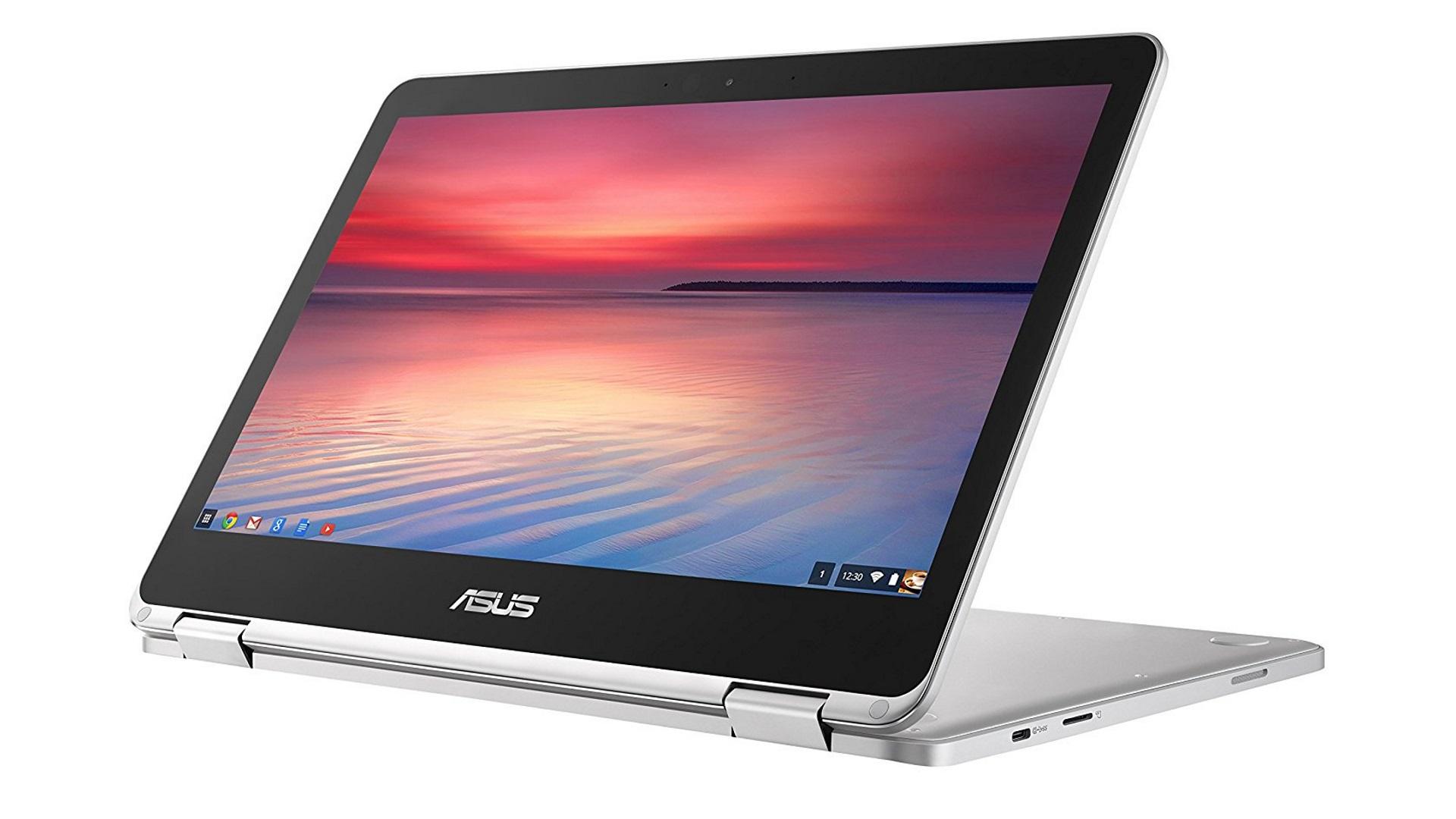 英 Amazon.co.uk に Core m7 プロセッサ搭載バージョンも「Chromebook Flip C302CA-GU011」が登場、日本直送に対応で入荷は未定