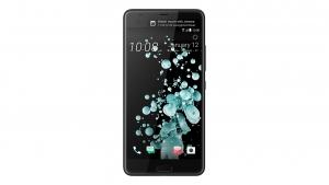 「HTC U Ultra」サファイアガラスモデルは欧州でも発売される模様