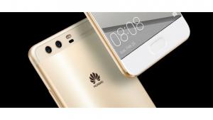 """香港Uniqbeが「Huawei P10 Plus」""""6GB RAM + 128GB 内部ストレージ""""モデルを発売"""