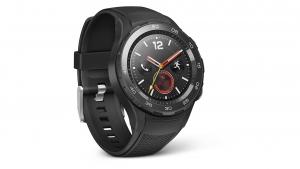 「Huawei Watch 2」が米 Amazon.com に入荷、これまでよりも安価に日本直輸入が可能に