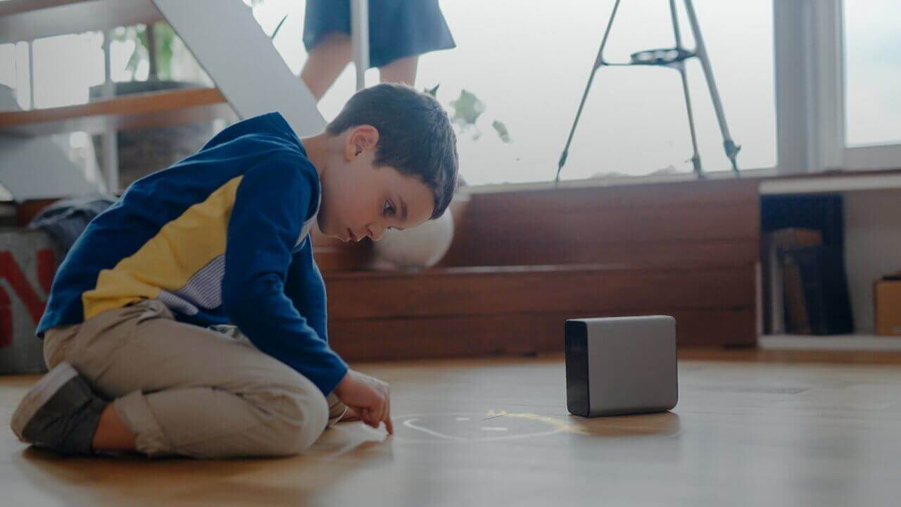 Sony Mobile、「Xperia Touch(G1109)」を国内で 6 月 24 日に発売、価格は 150,000 円前後