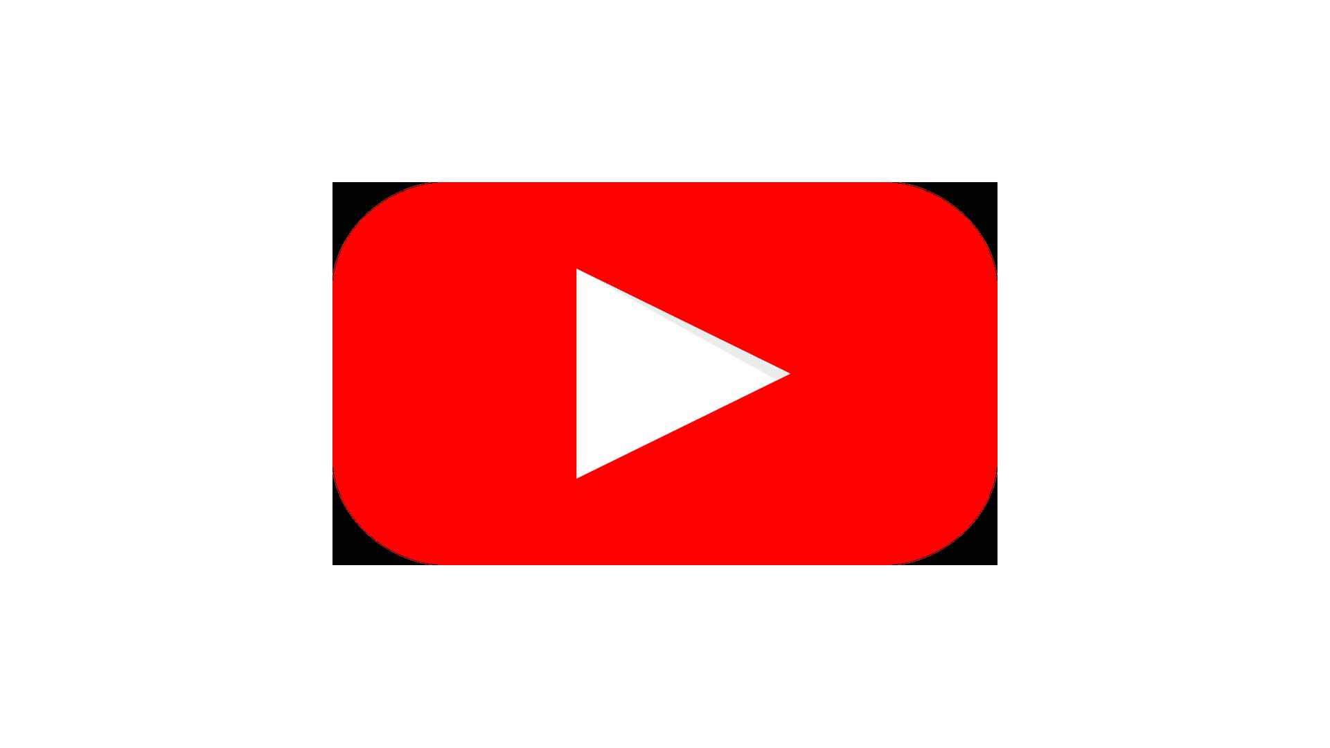 視聴回数が10,000回未満のYouTubeチャンネルは広告表示がなしに、「YouTubeパートナー プログラム(YPP)」の内容が変更