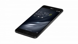 ASUS Japan、TangoとDaydreamに対応した新型スマートフォン「ZenFone AR(ZS571KL)」を発表、夏以降に発売