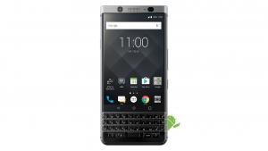 Amazonで「BlackBerry KEYone(BBB100-6)」2%引きが復活