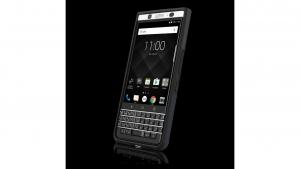 英 Clove が「BlackBerry KEYone」用純正ケース 3 製品と純正スクリーンプロテクターの予約を開始、製品画像も公開