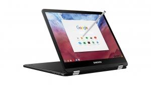 Google I/O参加者は「Chromebook Pro」を75%引きで買えるらしい