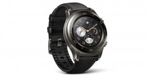 米 Amazon に「Huawei Watch 2 Classic」が早くも入荷、ただしまだ直輸入は不可